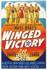 Winged Victory (1944)