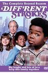 Diff'rent Strokes (1978)