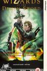 Wizards of the Demon Sword (1991)