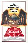 Království pavouků (1977)