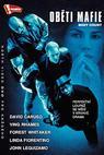 Přes mrtvoly (1998)