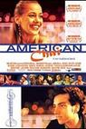 American Chai (2001)