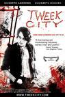 Tweek City (2005)