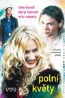 Polní květy (1999)