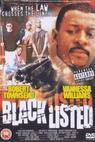 Black Listed (2003)