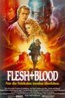 Maso a krev (1985)