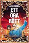 Jedno oko rudé (2007)