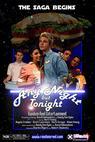 Any Night But Tonight (2006)