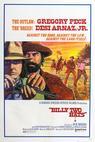 Dva klobouky (1974)
