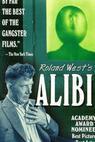 Alibi (2003)