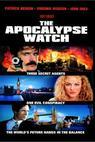 Strážci Apokalypsy (1997)