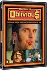 Oblivious (2001)