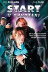 Start v ohrožení (2001)