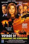 Plavba smrti (1998)