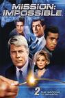Nulová šance (1988)