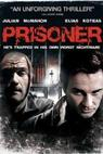 Prisoner (1979)