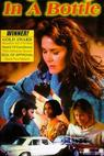 Bouře v lahvi (1993)