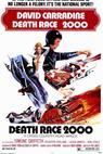 Cesta gladiátorů 2000 (1975)