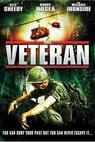 Veterán (2006)