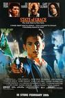 Stav milosti (1990)
