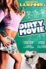 Dirty Movie (2008)