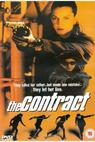 The Contract (1998)