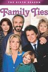 Rodinná pouta (1982)
