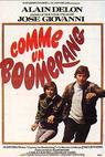 Jako bumerang (1976)