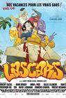 Lascars, Les (2009)