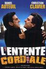 Entente cordiale, L' (2006)