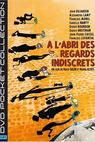 À l'abri des regards indiscrets (2002)
