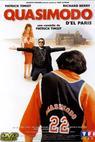 Quasimodo d'El Paris (1999)