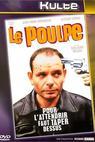 Poulpe, Le (1998)