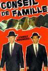 Rodinná rada (1986)