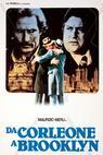 Od Corleone až po Brooklyn (1979)