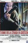 Uomo della strada fa giustizia, L' (1975)