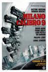 Milán, kalibr 9 (1972)