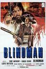Slepý pistolník (1971)