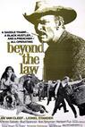 Mimo zákon (1968)