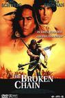 Přetržené řetězy (1993)