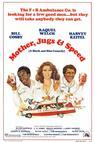 Tři ze sanitky (1976)
