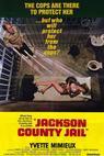 Vězení v Jackson County (1976)