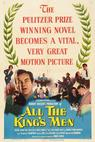 Všichni královi muži (1949)