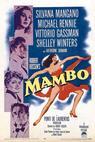 Mambo (1954)