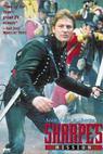 Sharpova mise (1996)