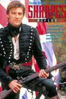 Sharpovi střelci (1993)