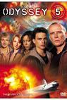 Odyssey 5 (2002)