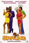 Kuplíři (1997)