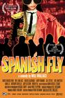 Spanish Fly (2003)