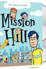 Mission Hill (1999)